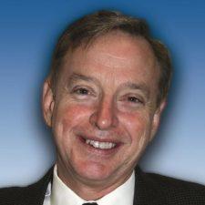 Dr. Thomas Selover