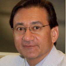 Dr. Anthony J. Guerra